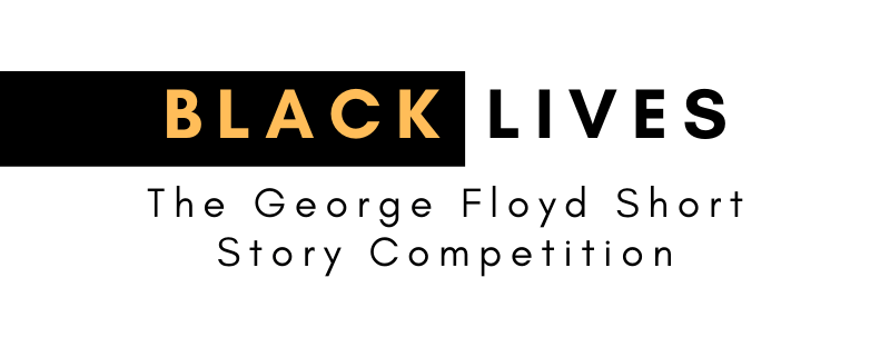 The George Floyd Competition