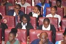 University of Nairaobi