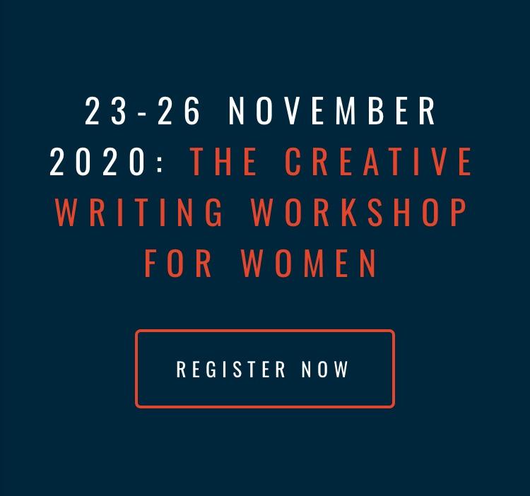SBMEN Writing Workshop