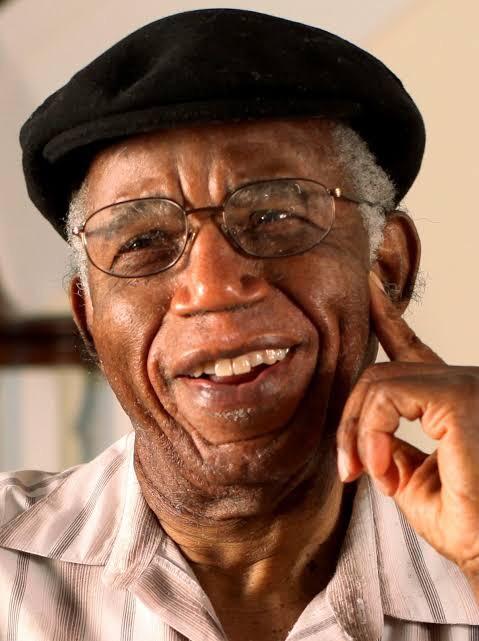 Chinua Achebe Literary Festival
