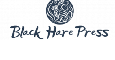 Black Hare Press Dialogue Challenge