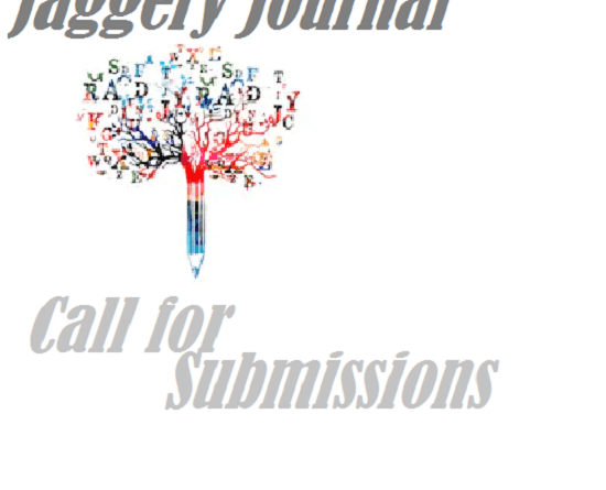 Jaggery Submissions