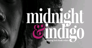 midnight & Indigo Submission