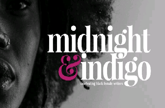 midnight & Indigo Submission