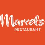 549-marcels-restaurant-logo