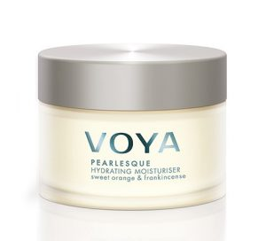 A picture of VOYA Pearlesque
