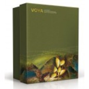A picture of VOYA Seaweed Bath
