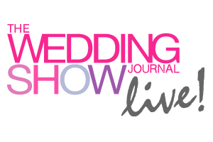 a picture of the wedding journal show live
