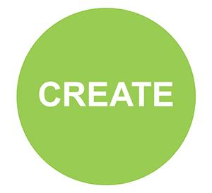 Create 300px