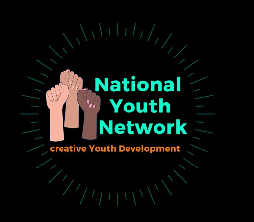 National Youth Network logo