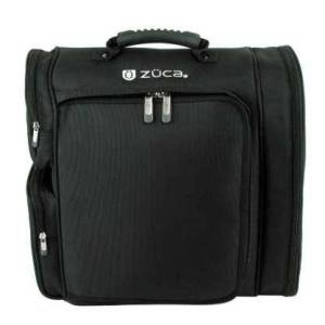ZUCA Artist Backpacks