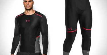 Best Base Layers For Winter