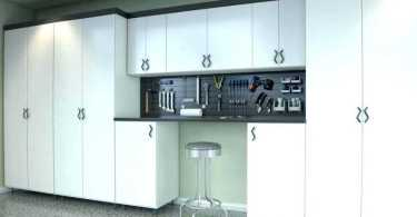 Best Garage Storage Cabinets Reviews
