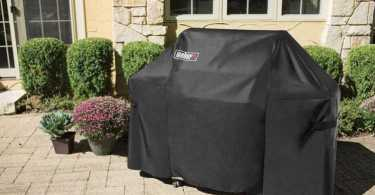 Best Grill Covers Reviews