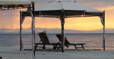 Best Outdoor Canopies Shelters Reviews
