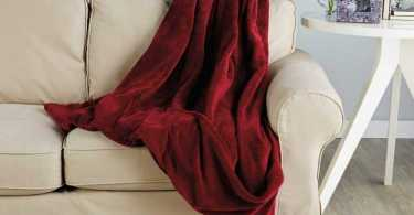 Best Throw Blanket Reviews