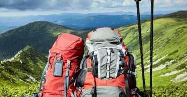 Best Backpacks for Hiking Reviews