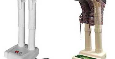 Best Boot Dryers Reviews