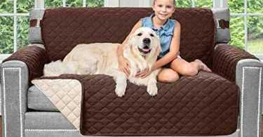 Best Furniture Pet Cover Reviews