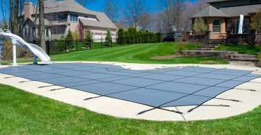 Best Pool Covers Reviews