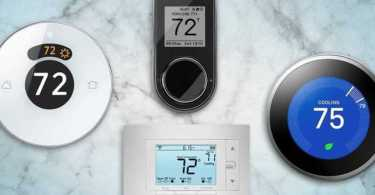 Best Smart Thermostat Reviews