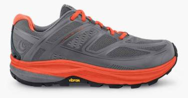 Best Trail Running Shoes Reviews