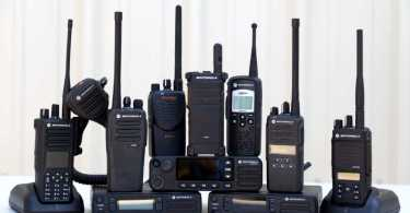 Best Two Way Radios Reviews