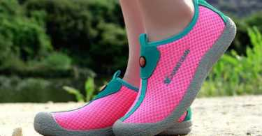 Best Water Shoes Reviews