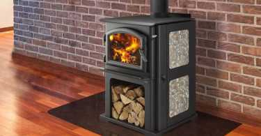 Best Wood Burning Stoves Reviews