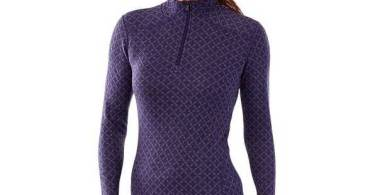 Best Skiing Baselayers Reviews