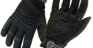 Best Thermal Gloves Reviews