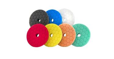 Best Buffing Pads Reviews