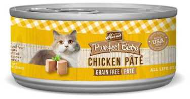 Best Canned Cat Foods Reviews