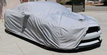 Best Car Covers Reviews