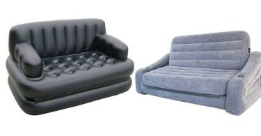 Best Inflatable Sofas Reviews