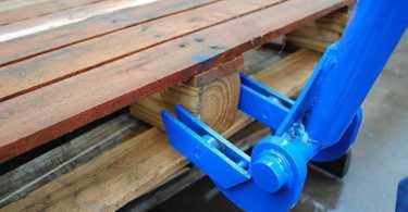Best Pallet Busters Reviews