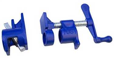Best Pipe Clamps Reviews