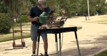 Best Portable Workbenches Reviews
