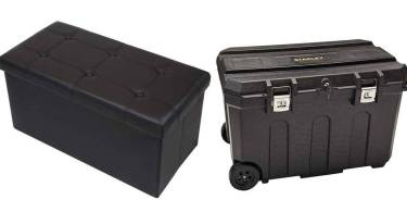 Best Storage Chests Reviews