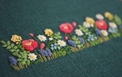 flower i=embroidery idea 2
