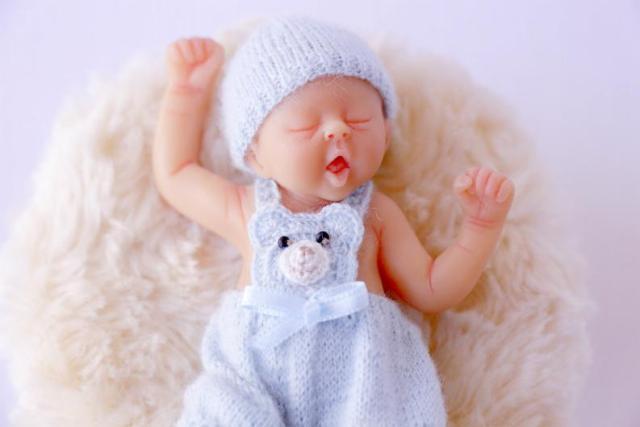 "<img src=""camille allen baby doll clothes"" alt=""miniature dolls"" />"