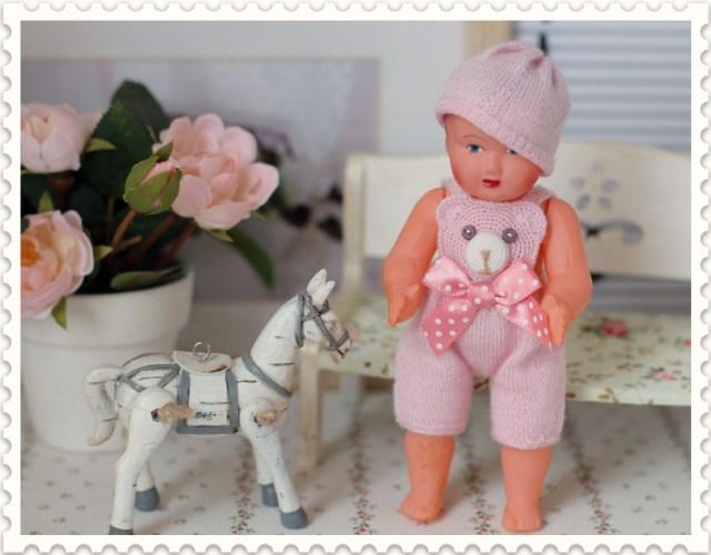 "<img src=""miniature baby doll clothes"" alt=""miniature dolls"" />"