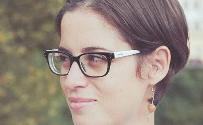 Francesca Fantoni Creativik Lab