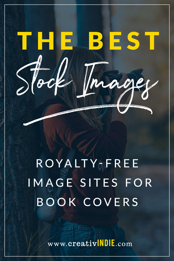 the best royalty free