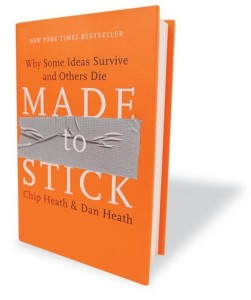 Made-to-Stick-Book-Cover-251x300 8 cover design secrets publishers use to manipulate readers into buying books