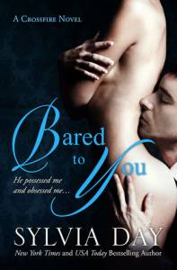 bared-to-you-original-cover-197x300 8 cover design secrets publishers use to manipulate readers into buying books