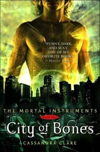mortal_instruments_city_of_bones_book_cover-398x600-199x300 8 cover design secrets publishers use to manipulate readers into buying books