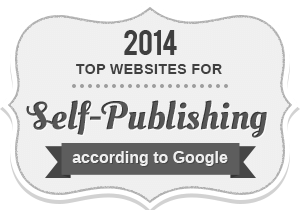 2014 Top Websites and Blogs for Self-Publishing Authors