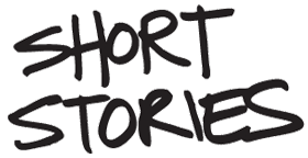 How to make money by publishing and selling short stories