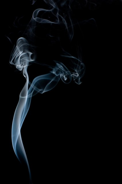 Girl Smoke Weed Wallpaper Hd Smoke Background Free Backgrounds And Textures Cr103 Com